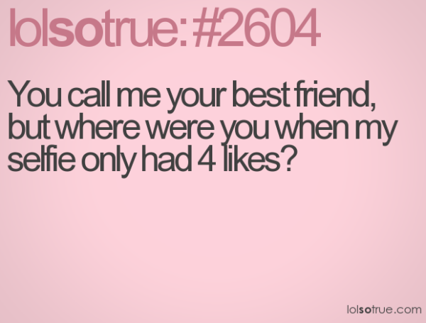 Quotes About Calling A Friend 21 Quotes