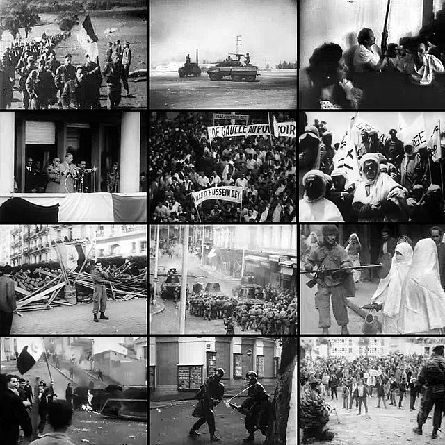 http://upload.wikimedia.org/wikipedia/commons/thumb/3/30/Algerian_war_collage_wikipedia.jpg/640px-Algerian_war_collage_wikipedia.jpg