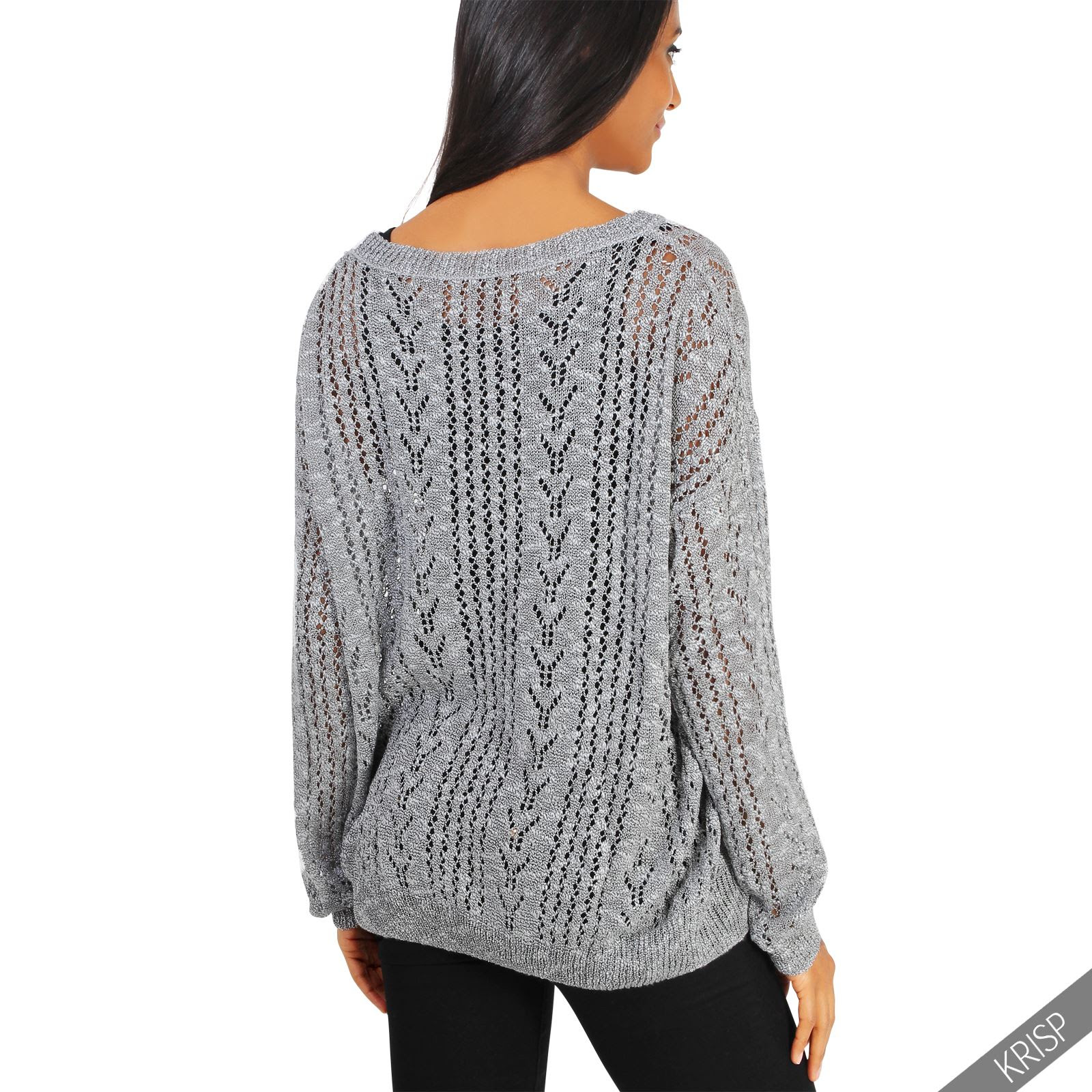 At clothing boyfriend jcpenney women cardigans for