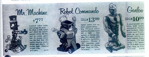 62robots2