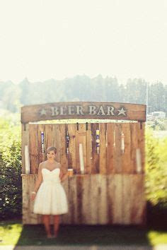 Keg Sign/Cover   Wedding Decorations   Pinterest