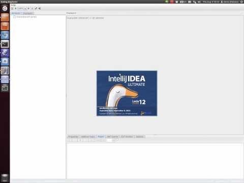 programming addicted: Swing explorer for java UI analysis