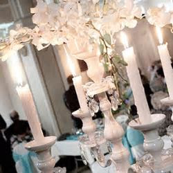 Vancouver Wedding & Event Planners, Decor, Rental Experts
