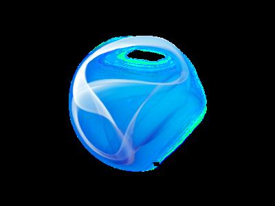 Silverlight for Mac - AllDownloads