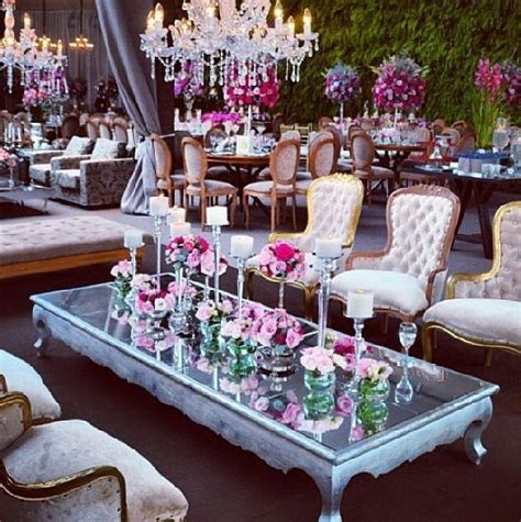 19 best ideas about Wedding   Cocktail Seating on