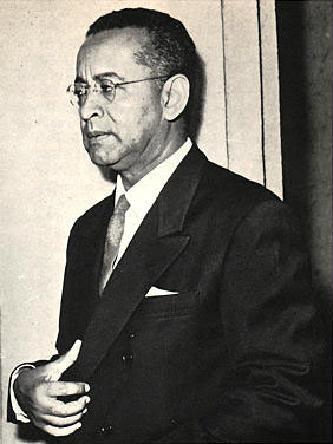 Adalberto Ortiz Foto9.jpg