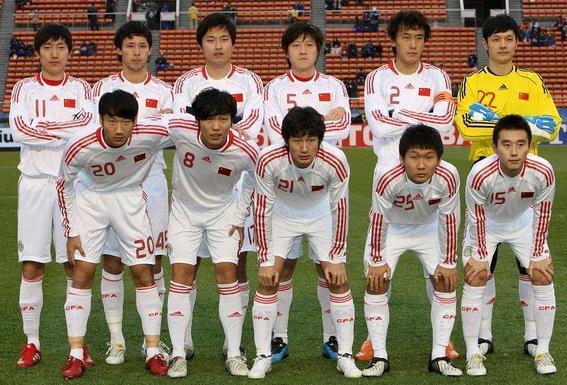 China PR-08-10-adidas-white-white-white-group.JPG