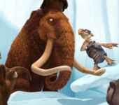 Manny+mammut