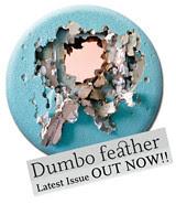 dumbo_feather_19