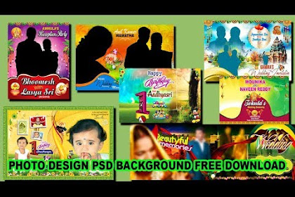 photoshop cs3 indian wedding psd backgrounds for free download