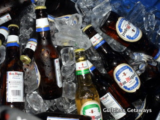 ice-cold-smb-san-miguel-beer.jpg