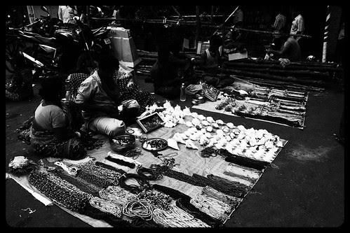 Pitru Paksh 2012 by firoze shakir photographerno1