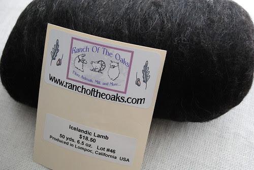 StitchesWestUnspunFiber2012 (3)