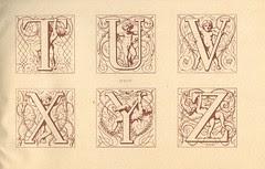 peintre lettres 3 p20