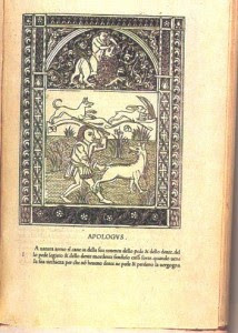 velaz 3 214x300 Incunables y otros libros que conquistan a los coleccionistas