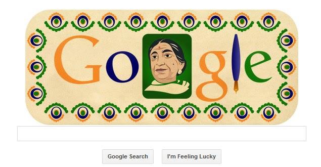 sarojini_naidu_google_doodle_ndtv.jpg