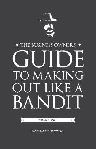 Willowdale : [K892.Ebook] Ebook Download The Business ...