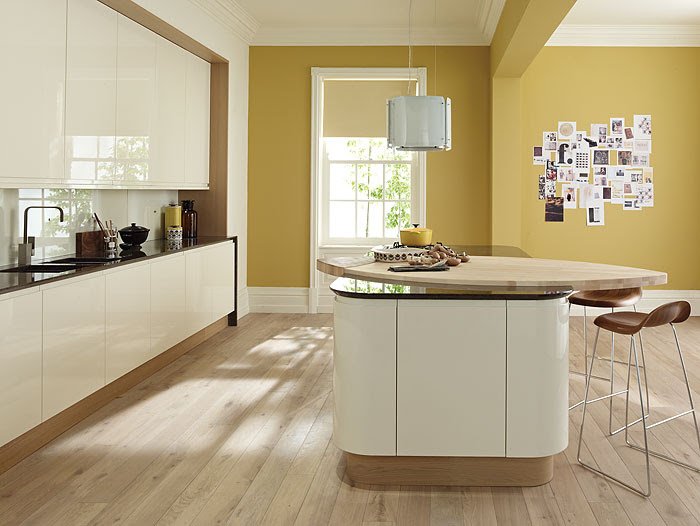 Image Result For Kitchen Design Open