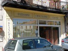 Pâtisserie de Villeréal