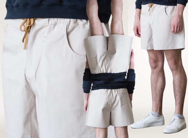 03 Growth shorts