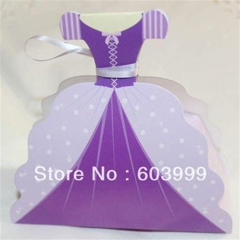 molde de vestido de princesa rapunzel 100 font b Princess