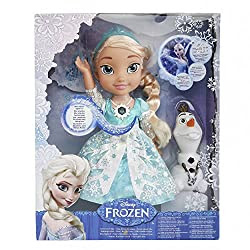 ToysRUs 2014 Hot Toy List #HolidayGiftGuide via www.productreviewmom.com