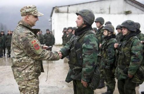Montenegro_army_002