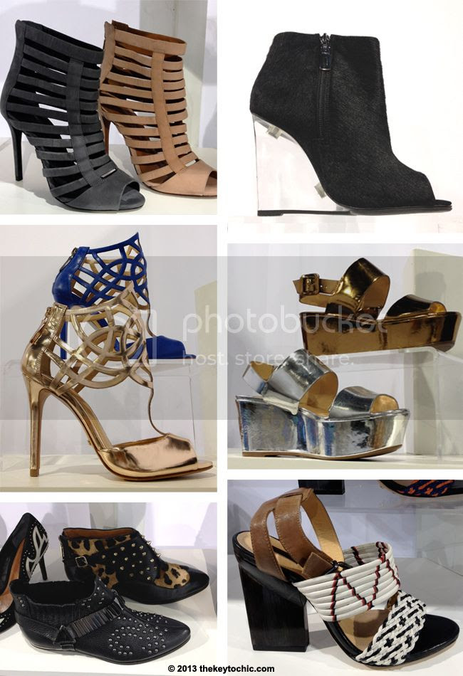photo SchutzShoes-Aug2013_zpsdd928d6e.jpg