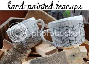 photo PP-teacups.jpg
