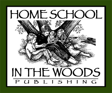 http://schoolhousereviewcrew.com/wp-content/uploads/HSitW-LOGO-website_360x.png