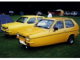 greek-automotive-history-34