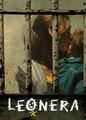 Lion's Den | filmes-netflix.blogspot.com