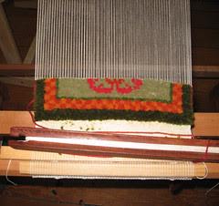 sue weaving3