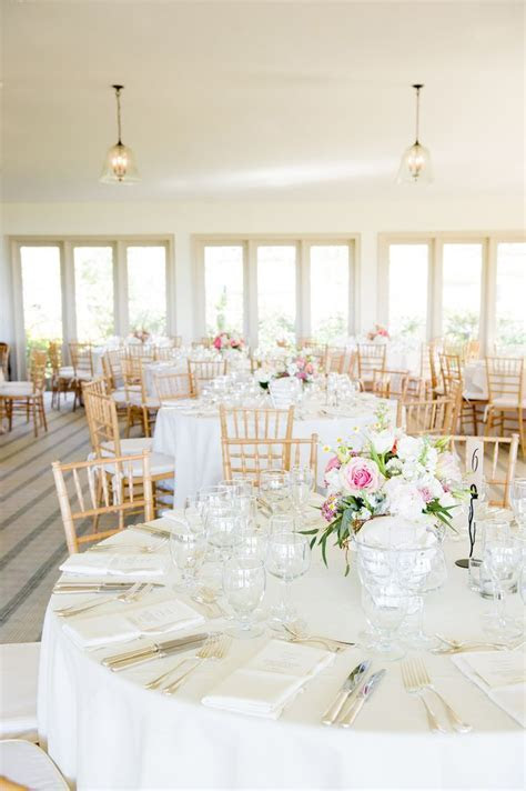 Best 25  Reception layout ideas on Pinterest   Wedding