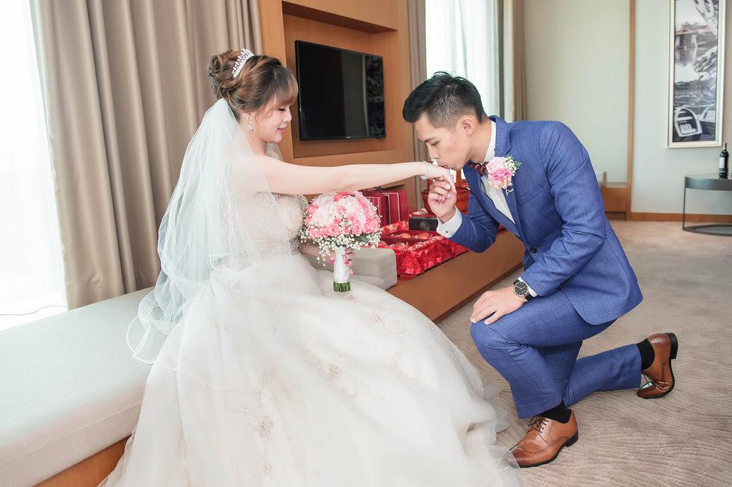 038日月千禧迎娶房