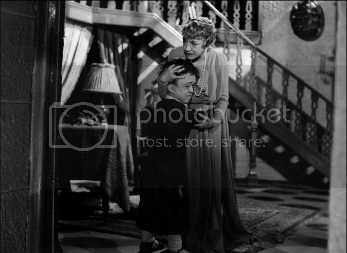photo eternel-retour-1943-03-g.jpg