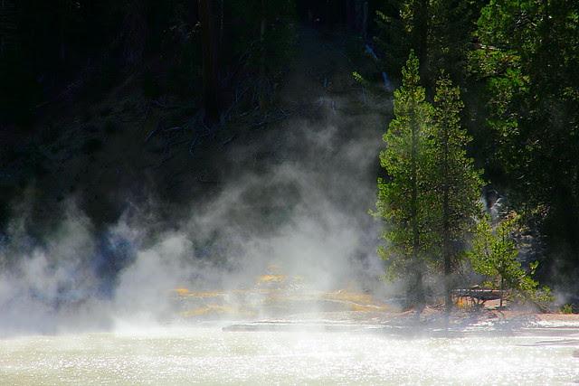 IMG_6475 Boiling Springs Lake