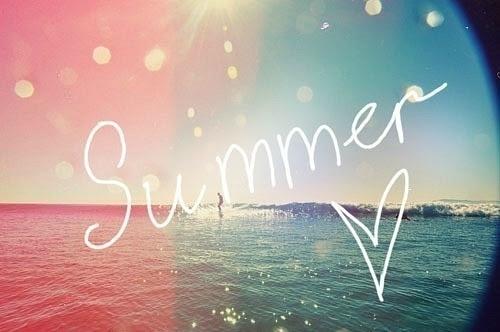 beach, love, sea, summer, surf - inspiring picture on Favim.com