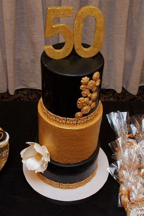 Gallery     Cake in Cup NY