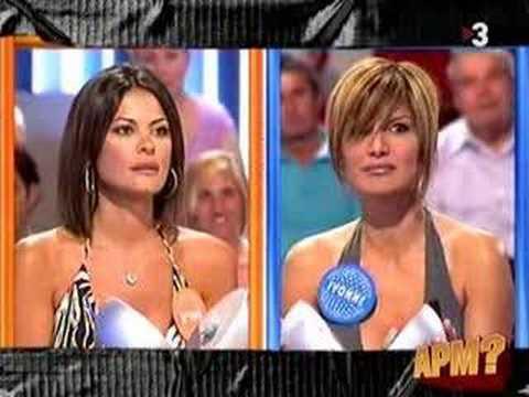 video que muestra fallos de preguntas muy faciles en la televisión