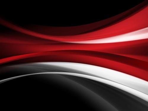 Paling Inspiratif Background Merah Putih Hitam Hd - Life ...