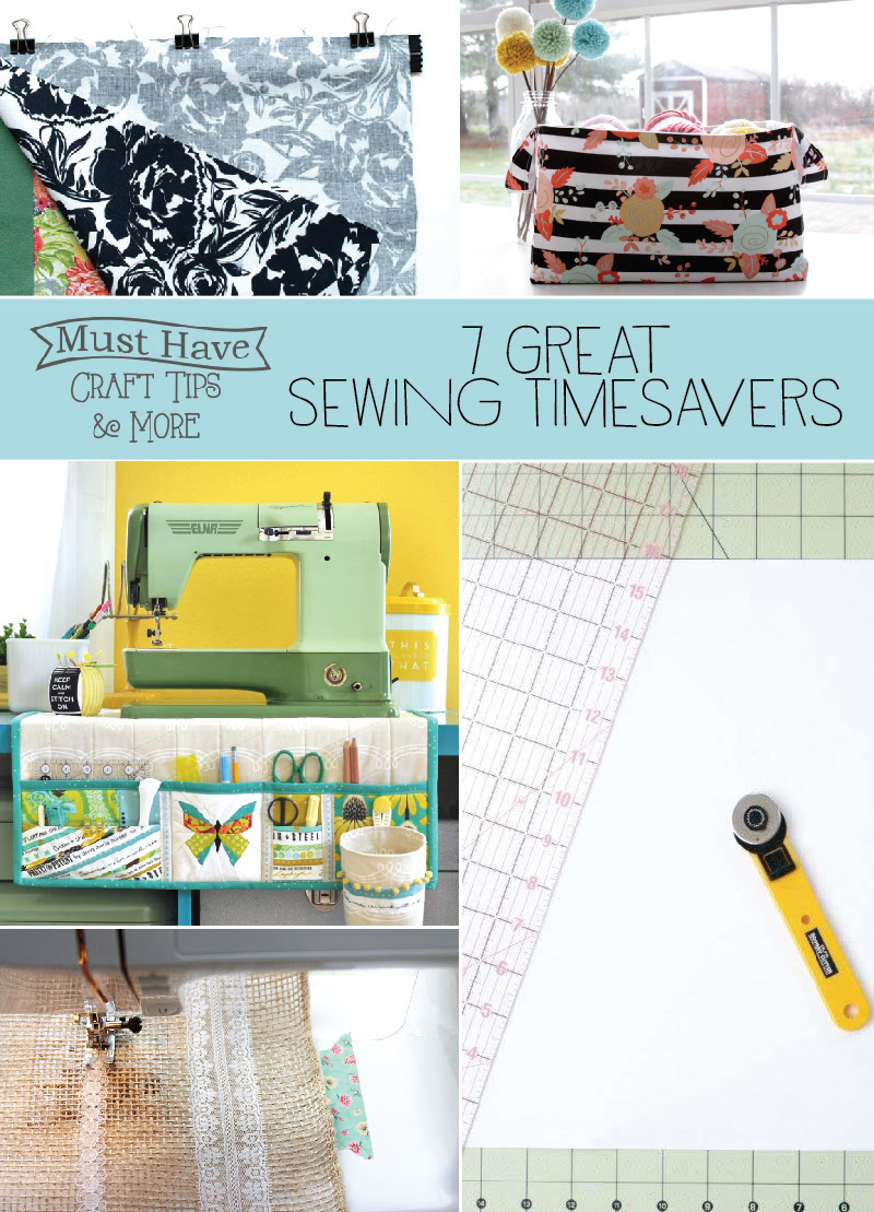 http://www.aglimpseinsideblog.com/2016/07/mhct-sewing-tips-7-great-sewing.html