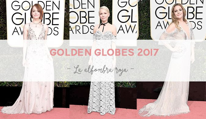 photo Portada_GoldenGlobes.jpg
