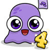 Moy 4 🐙 Virtual Pet Cheats