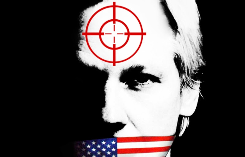 http://alexanderhiggins.com/wp-content/uploads/2015/07/US-Military-Warns-Personnel-Contacting-Wikileaks-Assange-Face-Execution.jpg