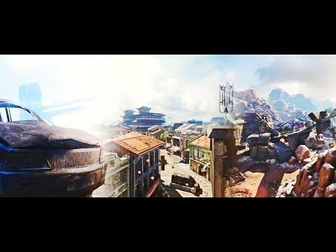 Call Of Duty Black Ops 3 Cinematic Pack 7 Doovi