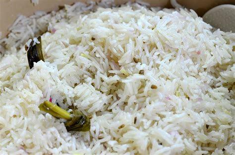 extra sunday   nasi dagang
