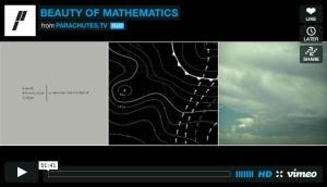 Beauty-of-Mathematics