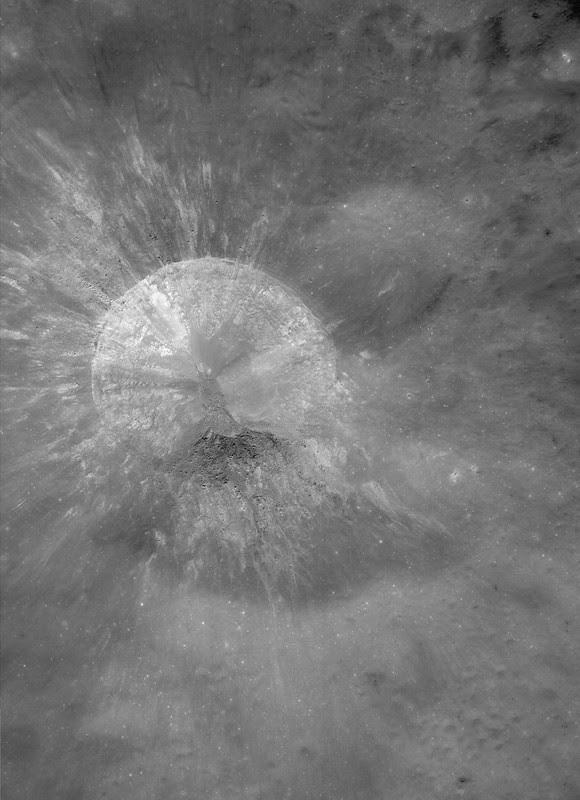 M187306990RL-NASA/GSFC/Arizona State University