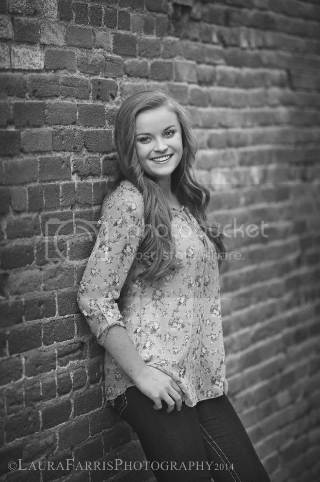 photo treasure-valley-idaho-senior-portraits_zps276bee5e.jpg